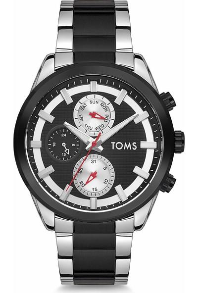 TOMS TM71637-688-J Erkek Kol Saati