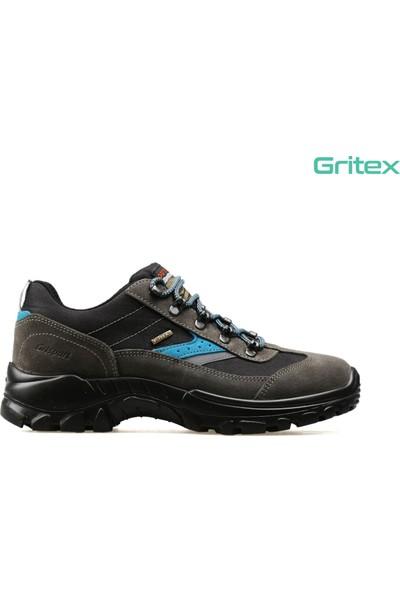 GriSport Haki Erkek Trekking Ayakkabısı 13318S41G