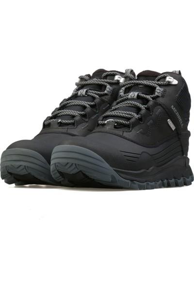 Merrell Siyah Erkek Ayakkabı J46125