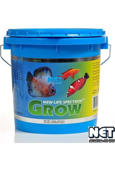 New Life Spectrum Grow Fish Formula 100 Gr.