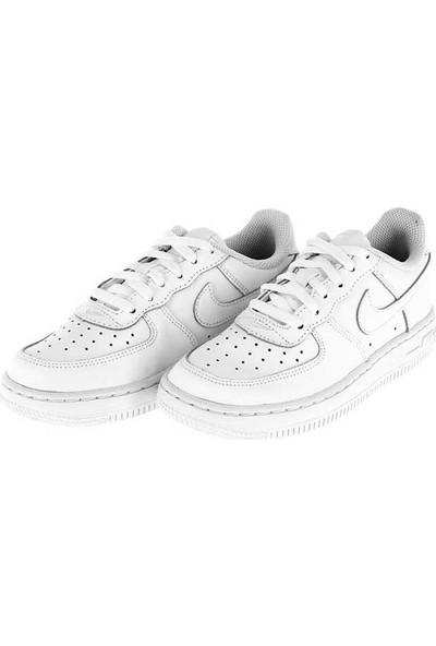 Nike Çocuk Spor Ayakkabı Air Force 1 Ps