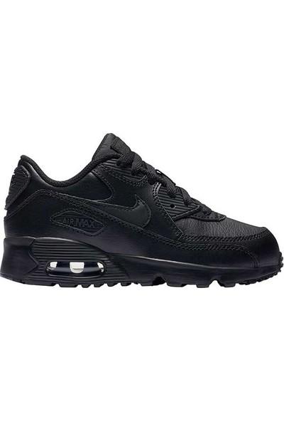 Nike Air Max 90 Ltr Genç Spor Ayakkabı Gs