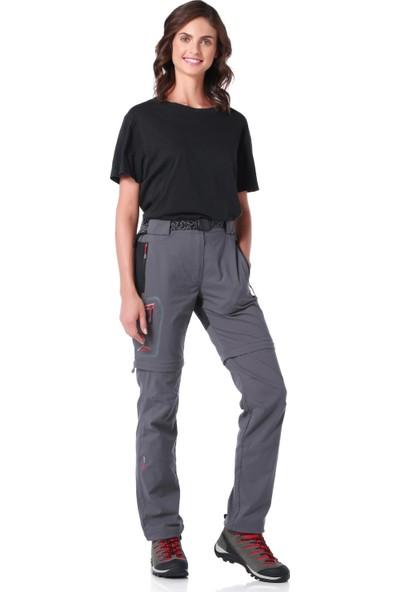 Evolite Kadın Proalpine Pantolon