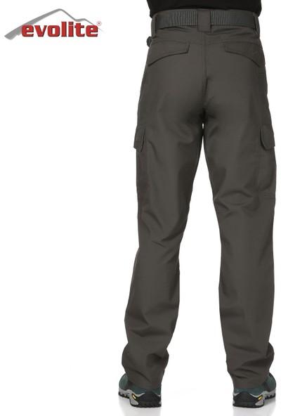 Evolite Goldrush Tactical Erkek Pantolon - Antarasit