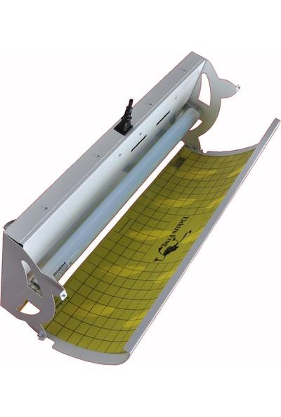Çetinkaya Elektrofrog Üretim Ve Satış Alanlarına Uygun Sinek Tutucu Fı 0573