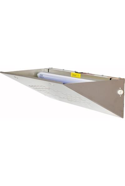 Çetinkaya Elektrofrog Üretim Ve Satış Alanlarına Uygun Sinek Tutucu Sm 042