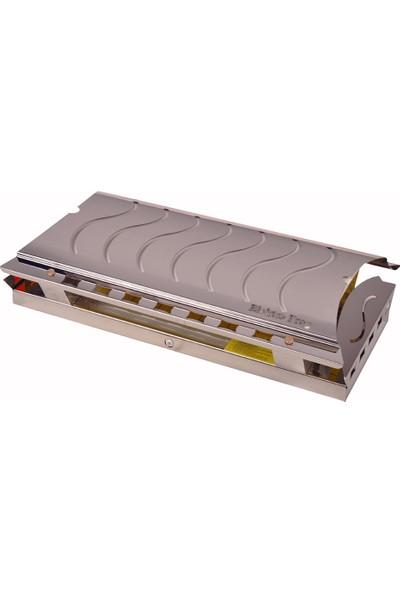 Çetinkaya Elektrofrog Ofis, Lobi, Returant Satış Alanlarına Uygun Sinek Tutucu Sm 046