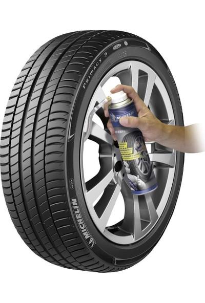 Michelin MC92423 500ml Lastik Tamir Spreyi