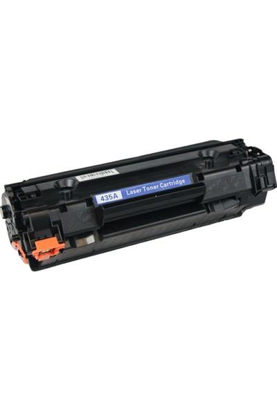 Notebookuzman HP CB435A (35A) Toner