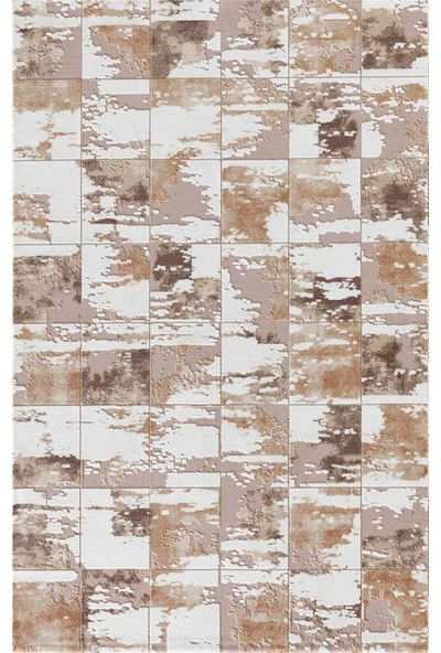 Padişah Şato ST028 060 200x290 cm Modern Halı