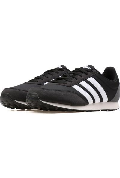 Adidas Erkek Koşu Yürüyüş Ayakkabısı Bc0106 V Racer 2.0