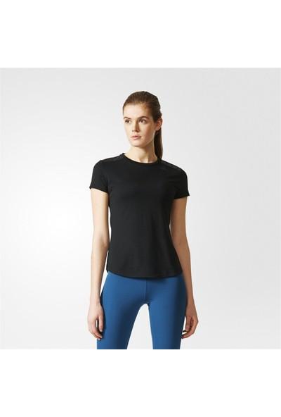 Adidas Prime Tee Kadın T-Shirt BQ5799 BQ5799