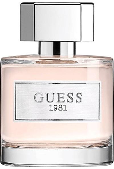 Guess Parfümler Ve Fiyatları Hepsiburadacom