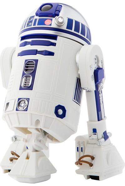 Sphero Star Wars R2D2 Droid Akıllı Robot
