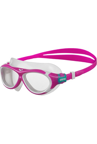 Arena Oblo Jr Yüzme Gözlüğü