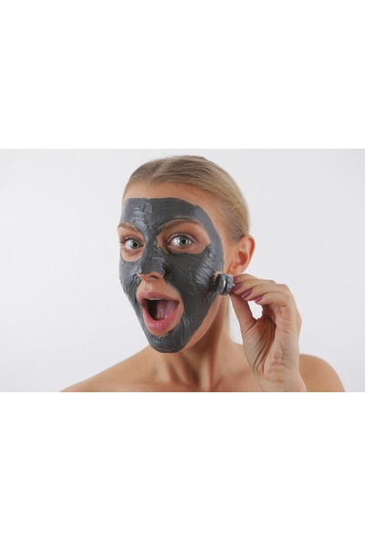 Mask&More Manyetik Maske