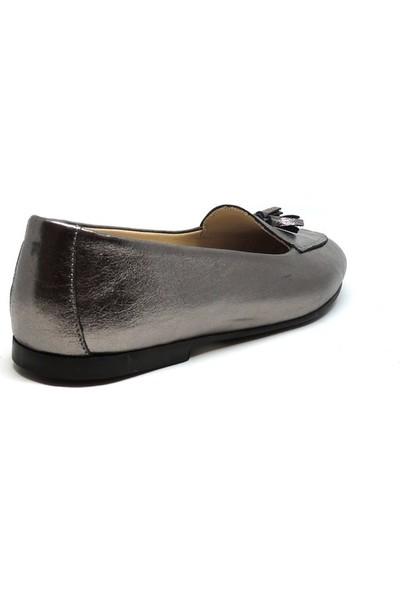 Shop and Shoes Bayan Babet 120-12