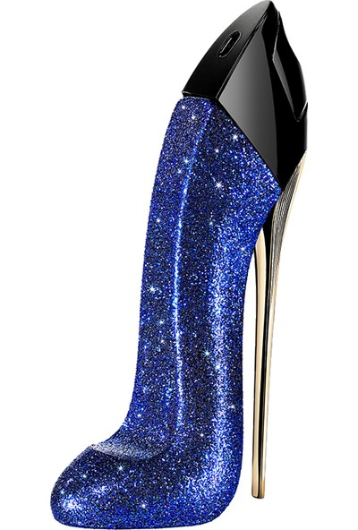 Carolina Herrera Good Girl Glitter Collector 80 Ml Edp Kadın Parfüm