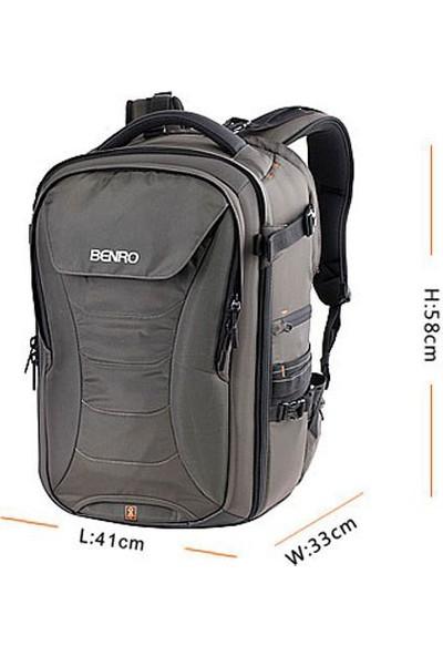 Benro Ranger Pro 600N Fotoğraf Makine Çantası