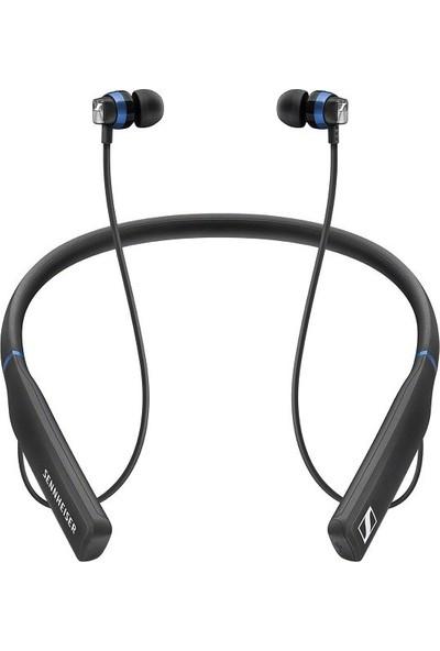 Sennheiser CX 7.00 Bt Kulak İçi Kulaklık SK-507357