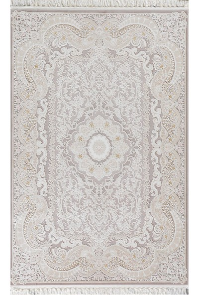 Merinos Hesna 17912-060 160x230 cm Modern Halı