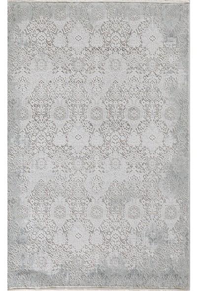 Merinos Vitally 17896-094 200x290 cm Modern Halı