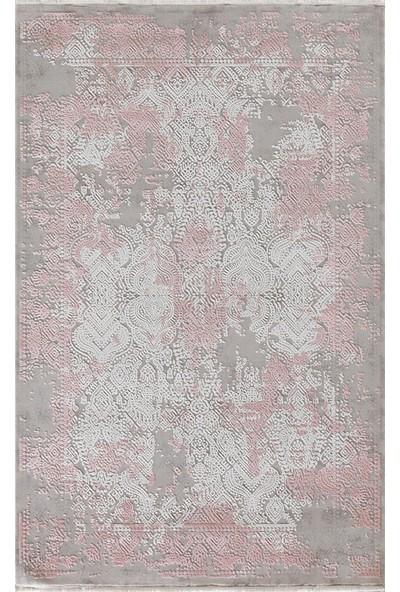 Merinos Vitally 17898-095 200x290 cm Modern Halı