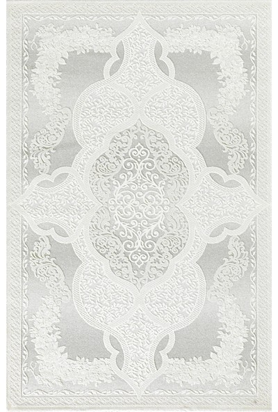 Dinarsu Divina DI035 063 150x233 cm Modern Halı