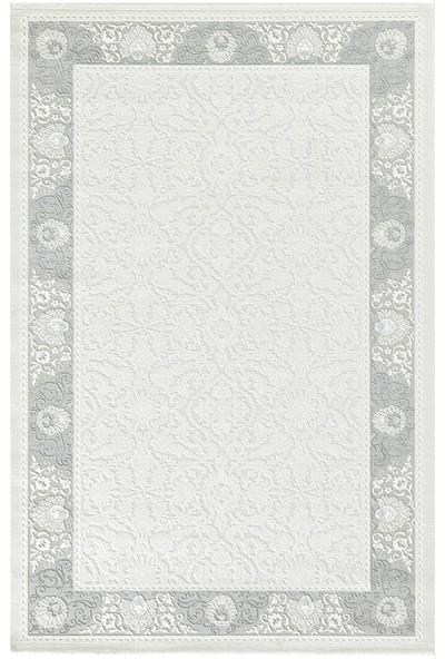 Dinarsu Divina DI037 063 80x150 cm Modern Halı