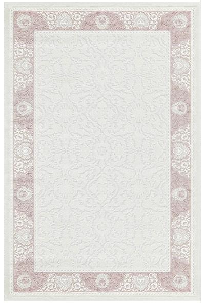 Dinarsu Divina DI037 065 150x233 cm Modern Halı