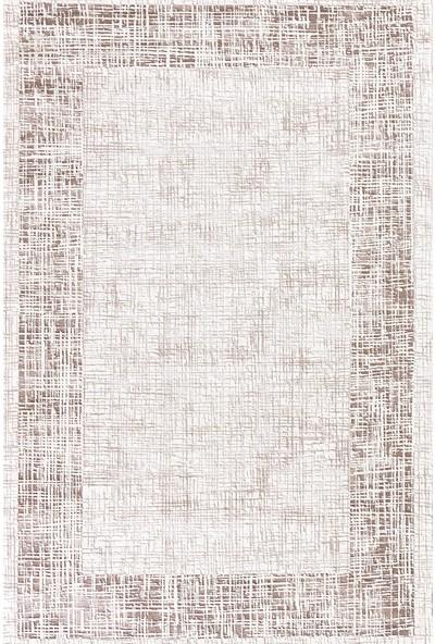 Dinarsu Marmaris MA019 070 150x233 cm Modern Halı