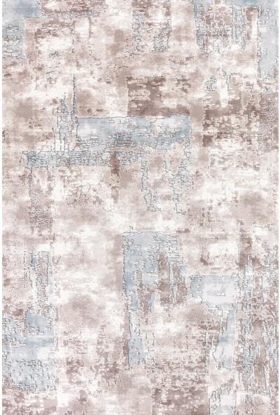 Dinarsu Marmaris MA021 030 80x150 cm Modern Halı