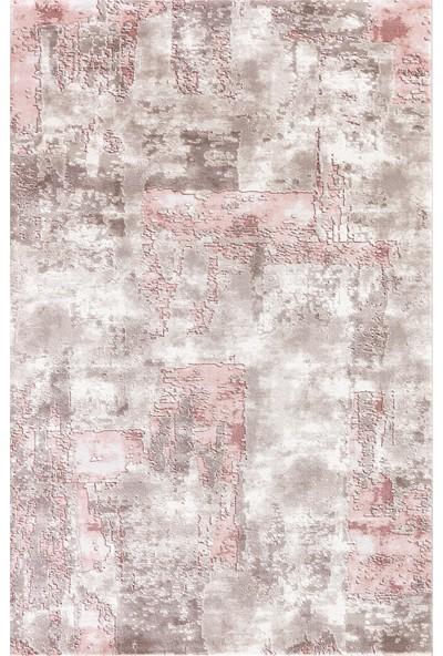 Dinarsu Marmaris MA021 055 80x150 cm Modern Halı