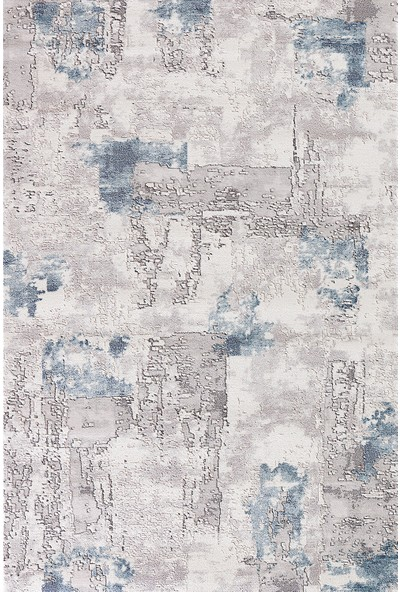 Dinarsu Marmaris MA021 0930 80x150 cm Modern Halı