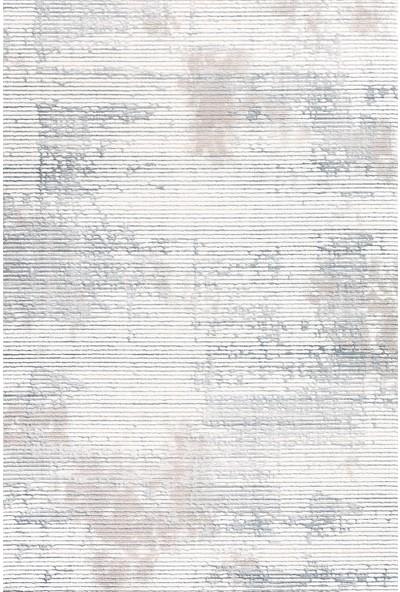 Dinarsu Marmaris MA022 030 80x150 cm Modern Halı