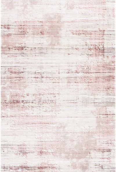 Dinarsu Marmaris MA022 055 80x150 cm Modern Halı