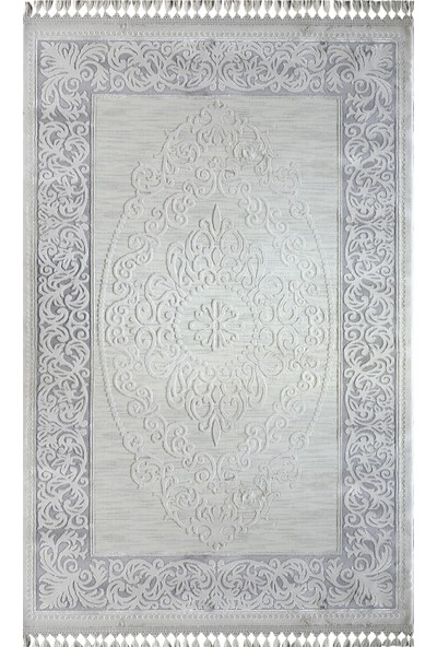 Tiffany Halı Dalya T8803AS 150x230 cm