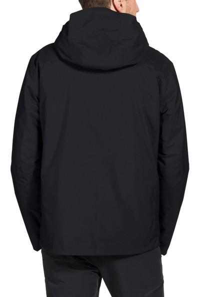 Vaude Carbisdale Erkek Ceket 40710 / Black