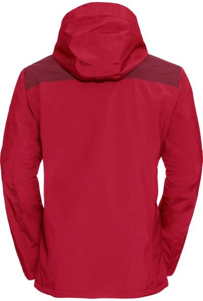 Vaude Kintail Iıı 3İn1 Erkek Mont 40724 / İndian Red