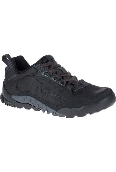 a17a41e555f0 Merrell Spor Ayakkabılar ve Fiyatları - Hepsiburada.com - Sayfa 4