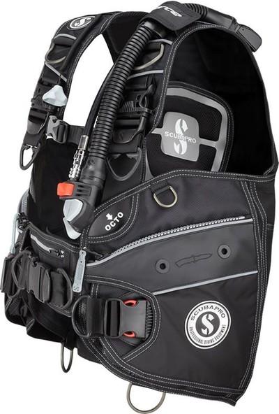 Scubapro X Force Bc (Dalgıç Yeleği)