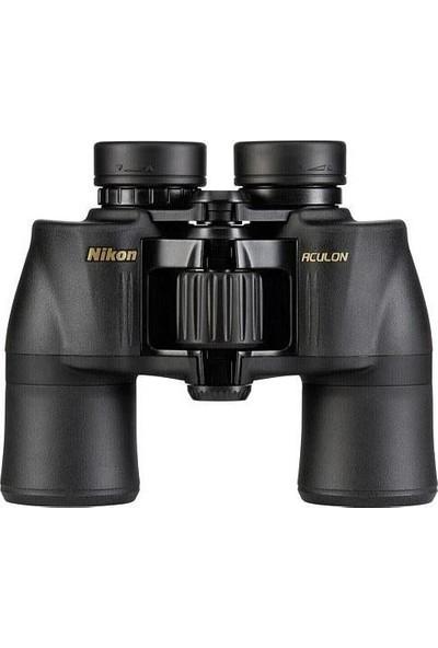 Nikon Aculon A211 8X42 Dürbün