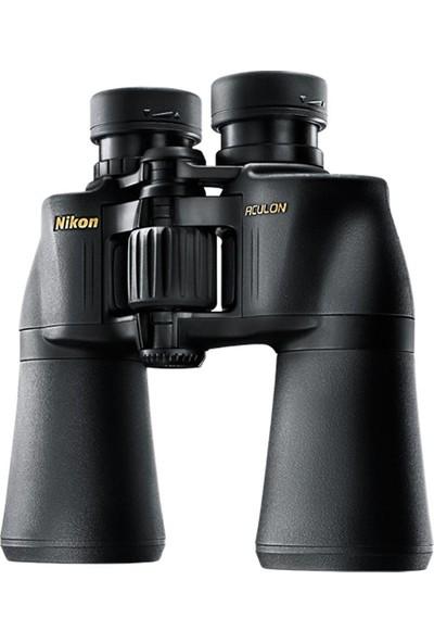 Nikon Aculon A211 7X50 Dürbün