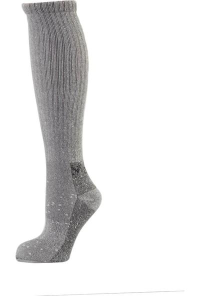 2As T.Uzun Termal Çorap