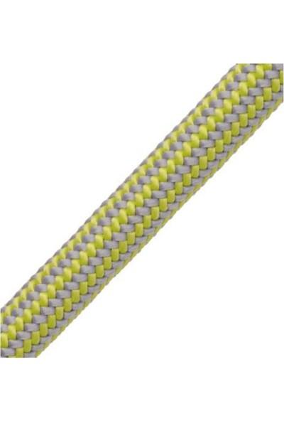 Dmm Accessory Cord 8Mm,1M Statik İp