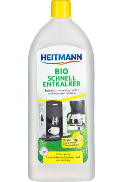 Heitmann Biyo Sıvı Kireç Sökücü