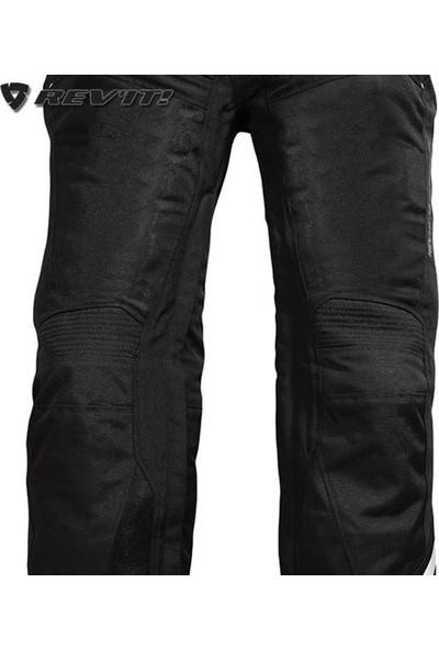 Revit Aırwave Pantolon