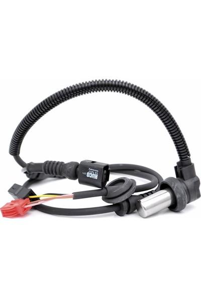 HÜCO SKODA SUPERB ABS Sensör 2001 - 2009 (8D0927803D)