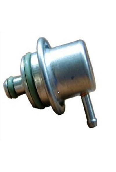 BOSCH SKODA OCTAVIA Regülatör Benzin 1997 - 2004 (198505)