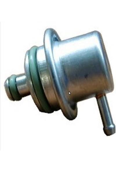BOSCH SEAT IBIZA Regülatör Benzin 1999 - 2002 (198505)
